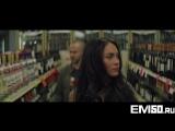 Eminem feat Rihanna - Love The Way You Lie.mp4