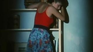 Шалунья / Monella (1998) BDRip 720p (эротика, секс, фильмы, sex, erotic) [vk.com/kinoero] full HD Tinto Brass Тинто Брасс
