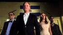 Banshee Season 3 Trailer Cinemax