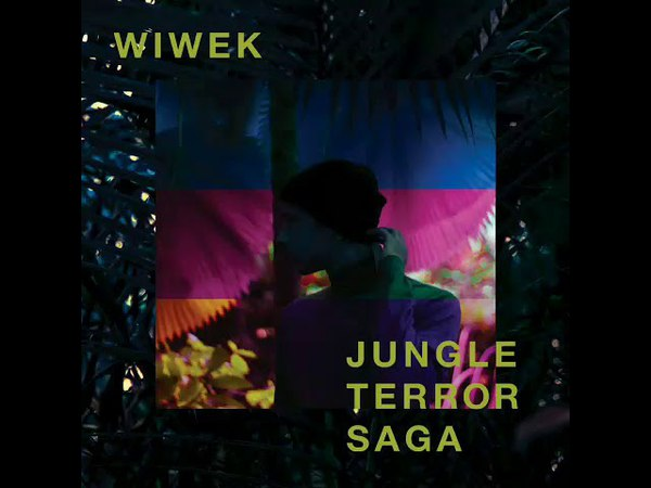 Wiwek - Laile Laile ft 44 (XTV$ Bootleg)
