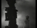 1935 Гибель сенсации. Робот Джима Рипль