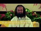 Кено Упанишады - 10 Шива - четвертое состояние сознания. Шри Шри Рави Шанкар