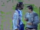 27 CL-1995/1996 Aalborg BK - FC Porto 2:2 (06.12.1995) HL