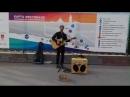 Иван Окулов - L'Italiano