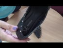 AVON Вещи обувь кат 12 13 2018