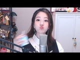 Olly Murs - That Girl - Feng Timo cover