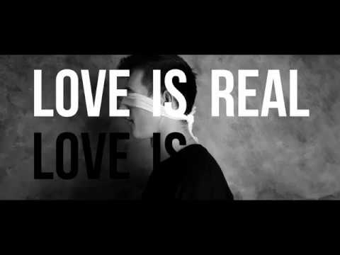 VLAD KARPACH- LOVE IS REAL NEW SINGLE 03/01/19 Teaser 2