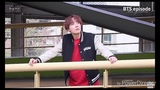 Съёмки клипа 'Airplane' J-HOPEBTS Рус Саб