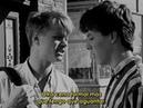 Trabajadores y caminantes Película gay