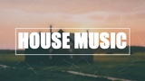 Luxor - Lonov House Music