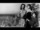 «Управляющий Сансё» 1954 Режиссер Кэндзи Мидзогути драма, экранизация рус. субтитры