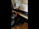 InEnsemble репетирует Folio cinque Oh Be A Fine Girl Kiss Me by Marco Molteni
