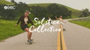 Arbor Skateboards Solstice Collection in Partnership with B4BC