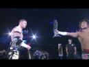 Will Ospreay (c) vs. Hiromu Takahashi - NJPW Dominion 6.9 In Osaka-Jo Hall