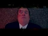 Martin Nonstatic - Close Encounters