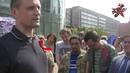 Руководство к действию от Сергея Удальцова на 2 и 9 сентября Все на протест