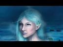 Celtic Music - Aquatic Elves