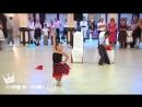 Ya lili Yalila Yalili arapça şarkı Çocukların dansından 2018 Çocuklardan Mükemme_HD.mp4