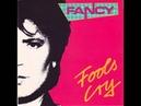 Fancy Fools Cry DJ NIKOLAY D JOEMIX DJ Remix 2015 YouTube 480p