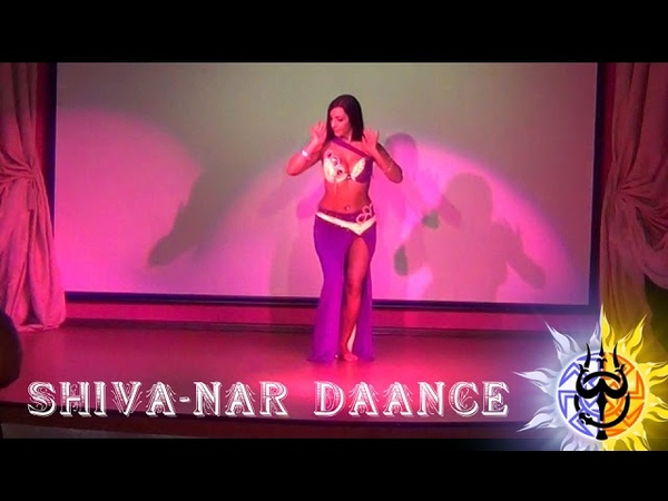 21 22 sept. 2013   NAR-DAANCE PARTY   DALIA DRUM