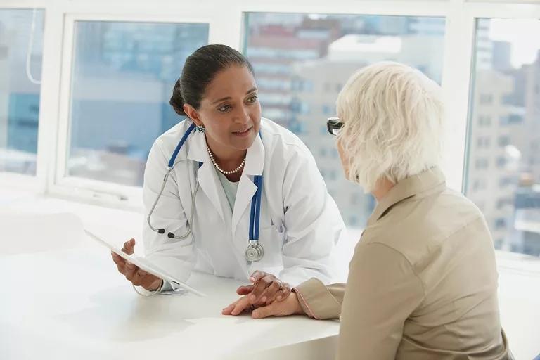 Терапия рассеянного склероза лекарствами