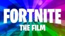 FORTNITE the film - 2019 Teaser Trailer