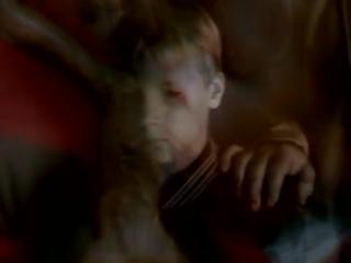 Judas Priest - Touch of Evil