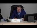 ФСБ Созданием в российском обществе комплекса вины и покаяния занимаются иностранные спецслужбы