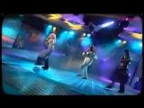 Mr President - Jojo Action (Live Concert Exclusive Techno-Eurodance 1997)