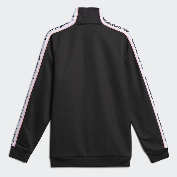 Куртка BB TT