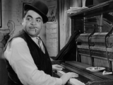 Fats Waller On Piano and Ada Brown On Vocals
