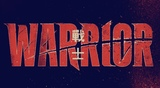 WARRIOR - Main Title Sequence