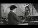 Неизвестный Чаплин. Документальный фильм о карьере и творческих методах работы артиста. Часть 3/3 Скрытые сокровища (UK, 1983)