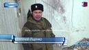 Срочно Казаки обвинили Захарченко и Плотницкого в предательстве 9.12.14 18