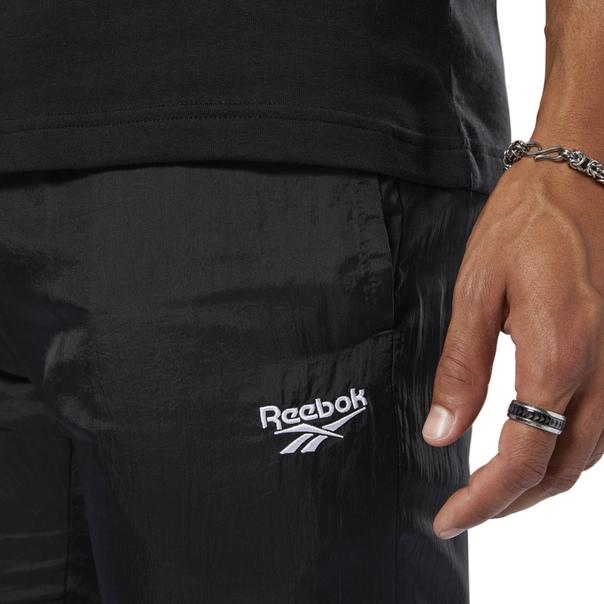 Спортивные брюки Reebok Classics Hush image 6