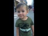 'Did you poop in your pants?' Kid: No'really?'Kid: No- Uuuuuuuuhm .. *poops in pants* YES!