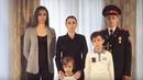 Семья Шестуна обратилась к Президенту РФ В.В. Путину