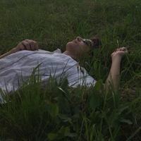 Дмитрий Молодцов фото
