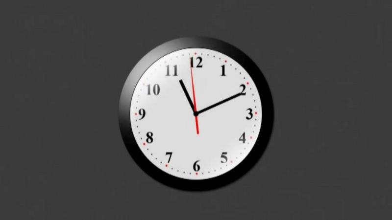 BILL HALEY – Rock Around The Clock
