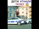 Turk_sinema_ruBh6sz-knHkb.mp4