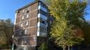 Орбат продажа 2 х комнатная квартира г Оренбург проезд Светлый д 13