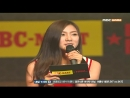 110611 ABC Mart MSL Finals Wishlist I Don't Know
