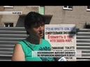 Воспоминания жителей Снежного об украинском авиаударе в 2014 г. Актуально. 15.07.18