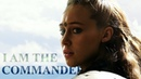 The100 • Lexa - I Am The Commander