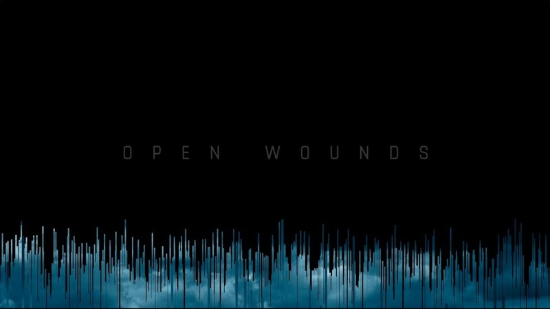 SOM - Open Wounds [Official]
