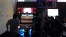Sorceress Elise S23 Nextpoke vs Cejas Torneo APC 2018