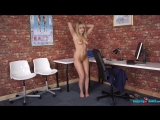 Millie_Rose_-_Hello_DoctorBritish_Girls___Downb___