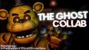 [FNAF SFM] The Ghost - NIVIRO (Collab with TFCraft Productions)