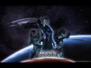 Mass Effect ► Командор! ► 1