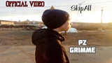 SkipAll Переславский Grime (Official video) #trap #grimme